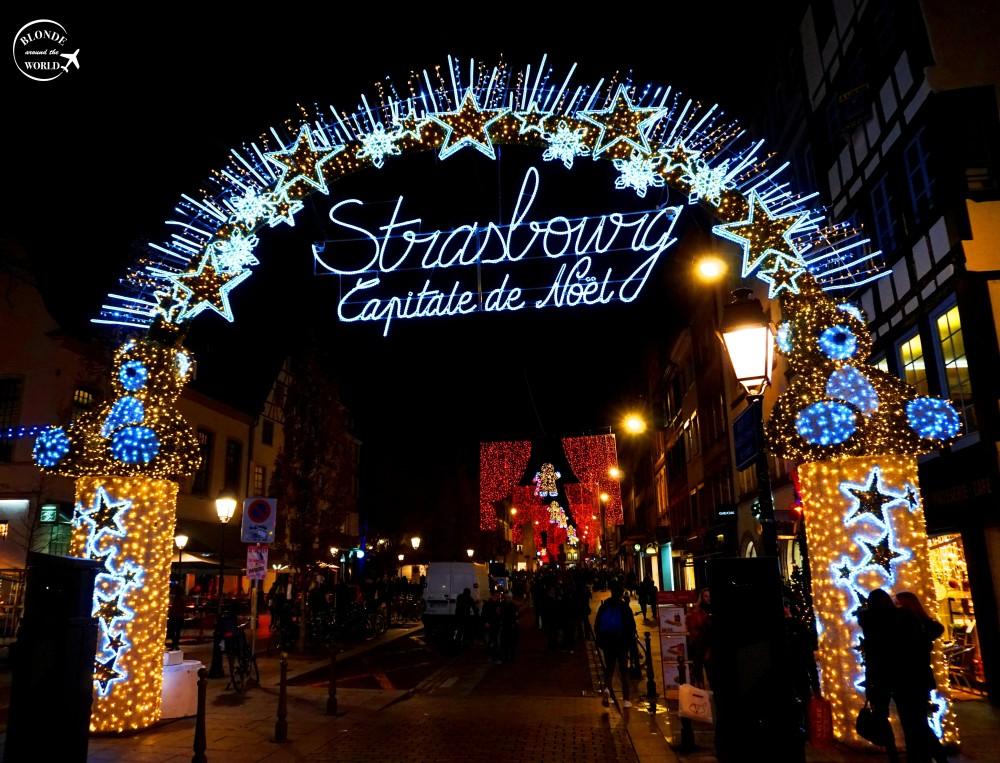 strasbourg-noel11.jpg