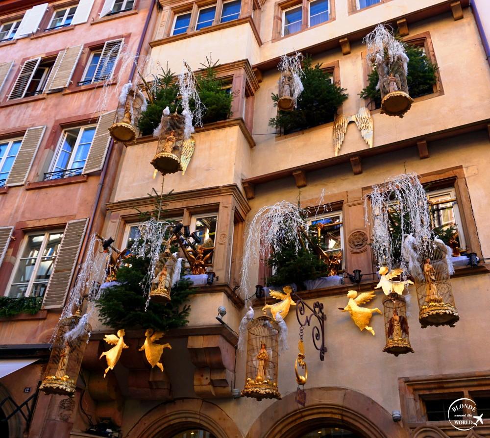 strasbourg-noel3.jpg