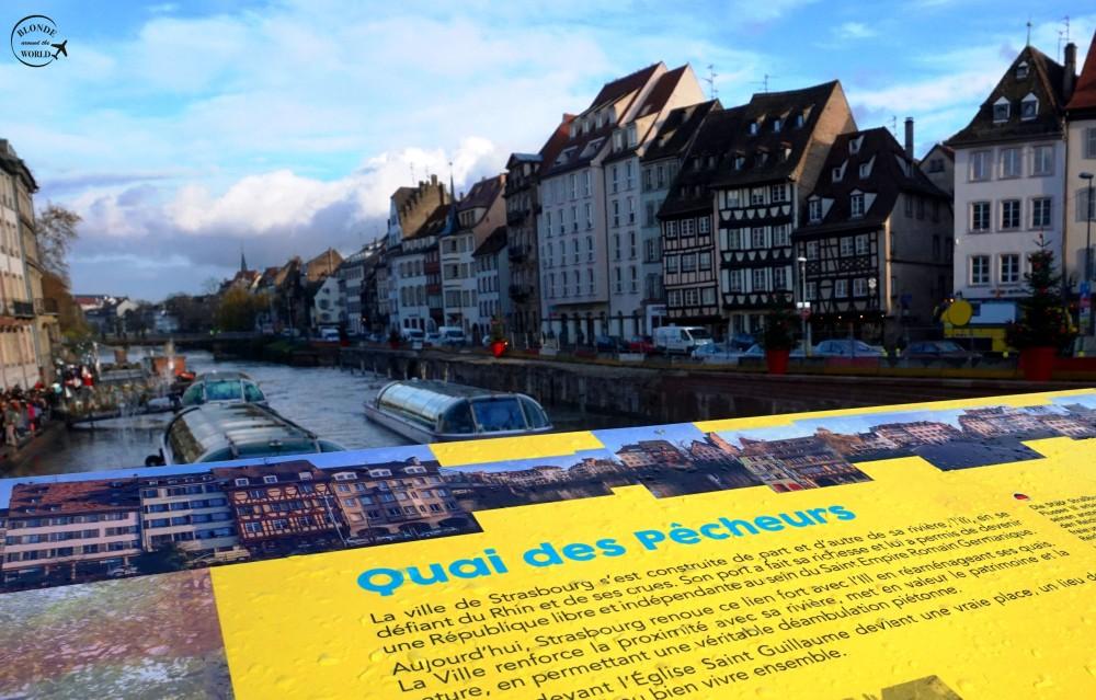 strasbourg-quaidespecheurs1.jpg