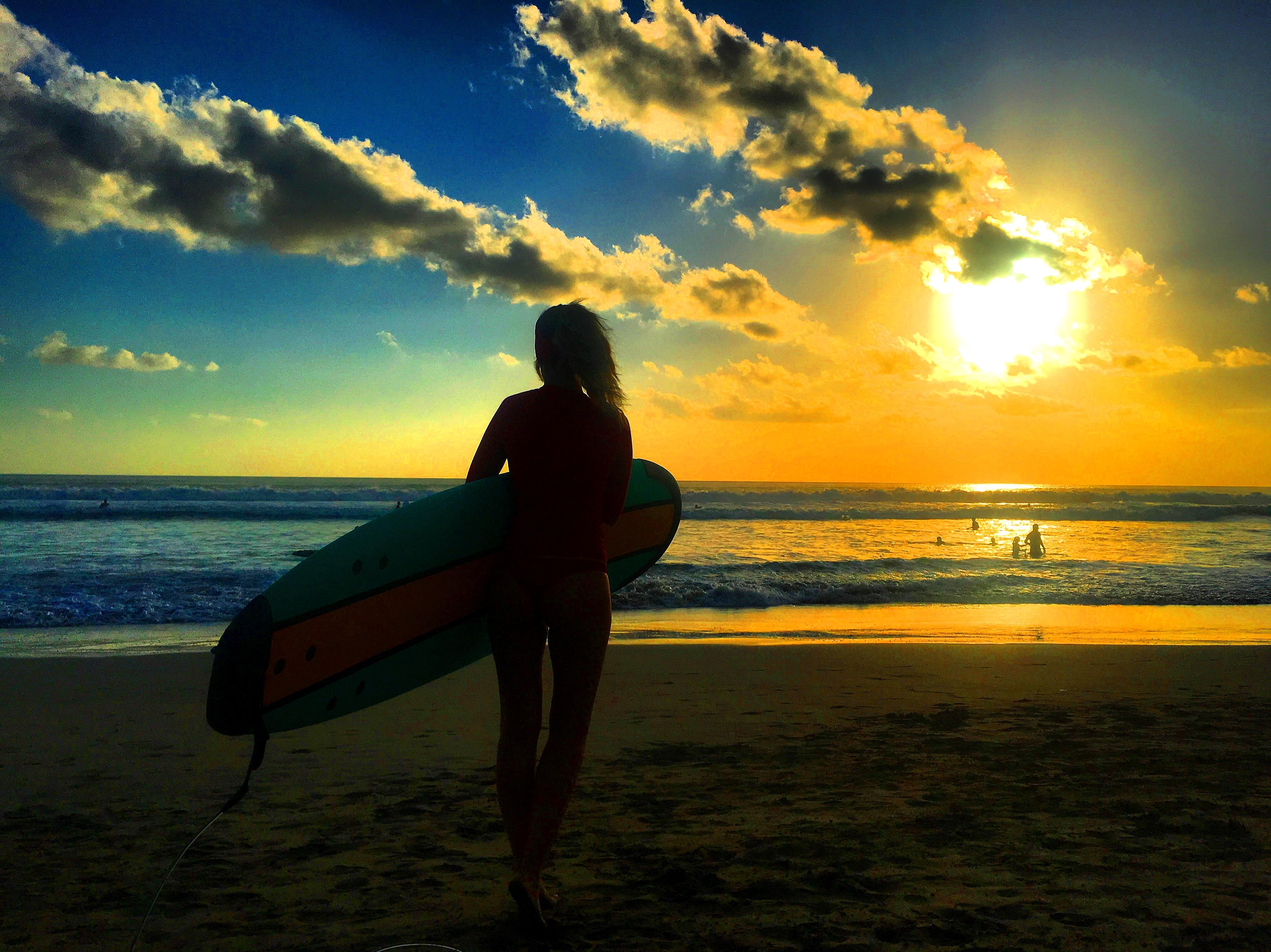 10 surf-bali