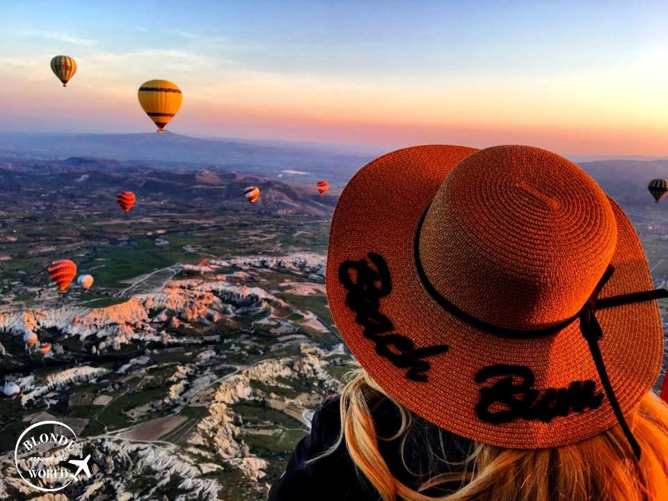 3 cappadochia-ballons