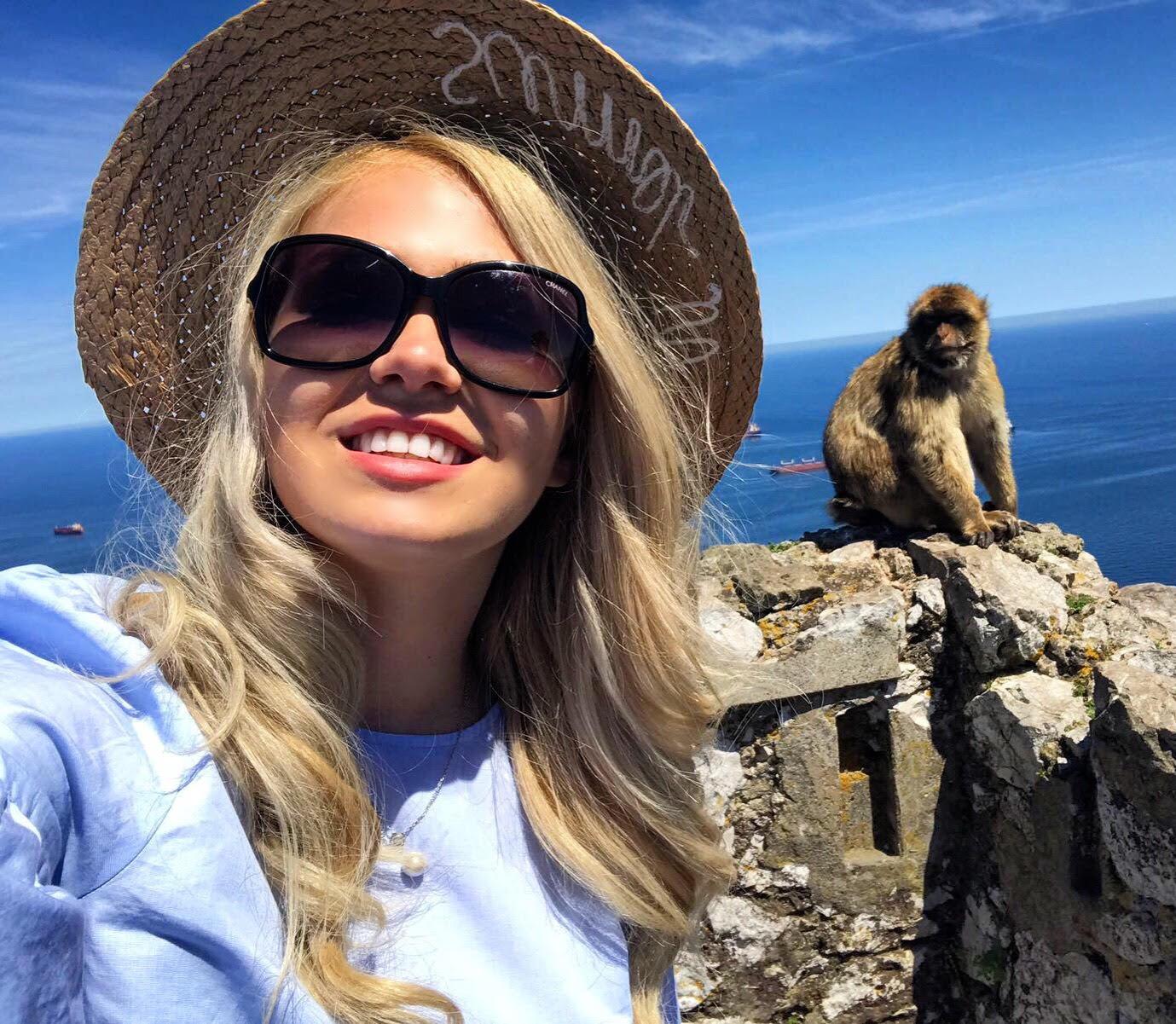 8 monkey.jpg
