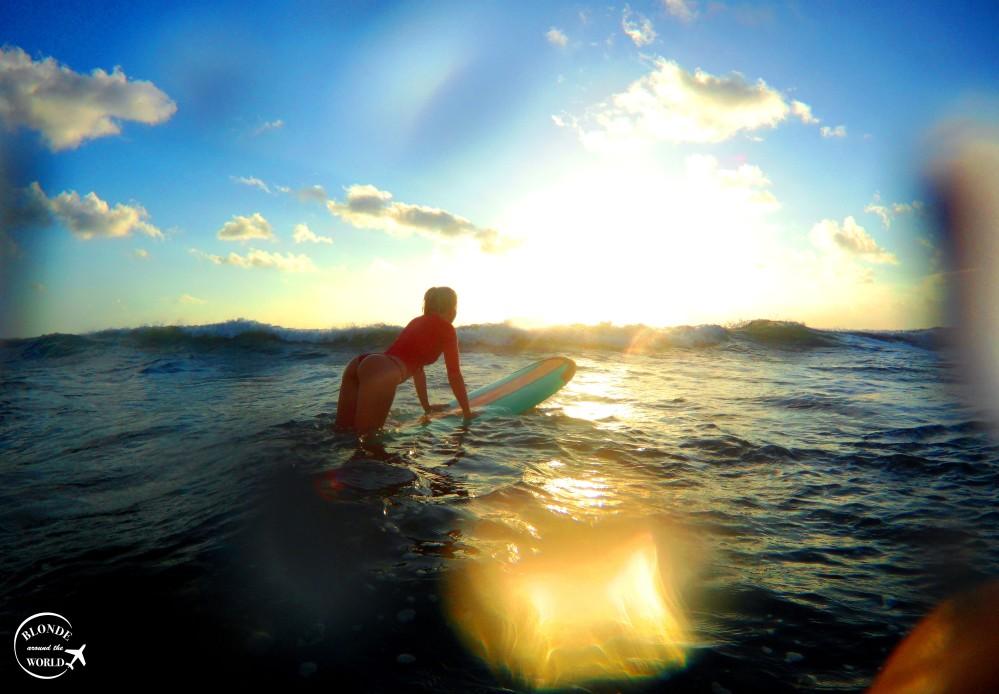 bali-surf.jpg