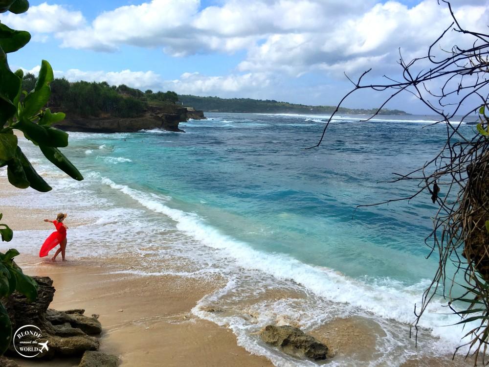 dream-beach-lembongan.jpg