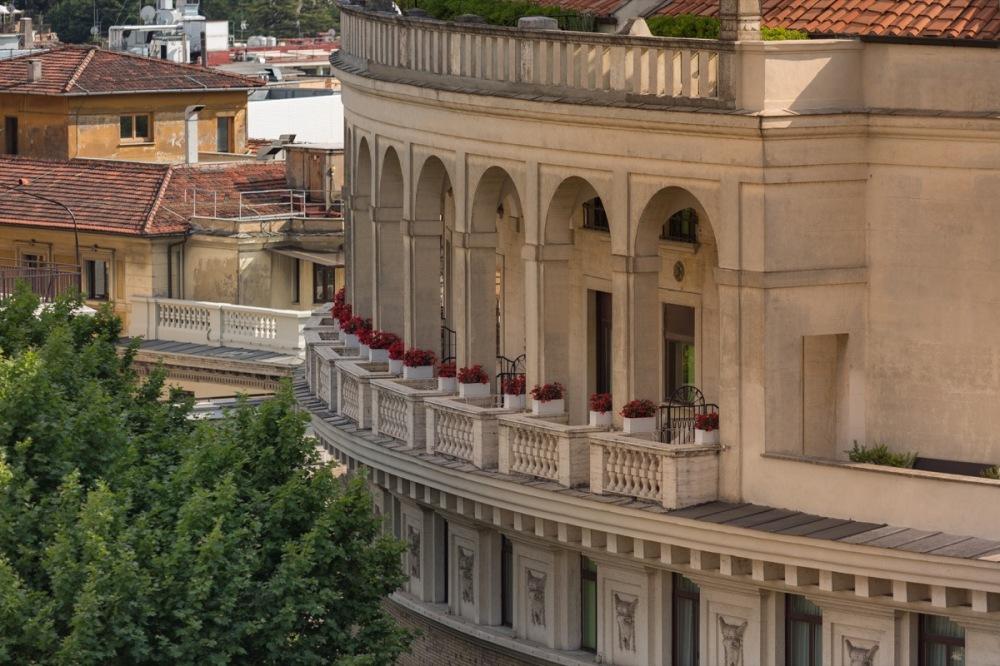 grand-hotel-palace-roma-130