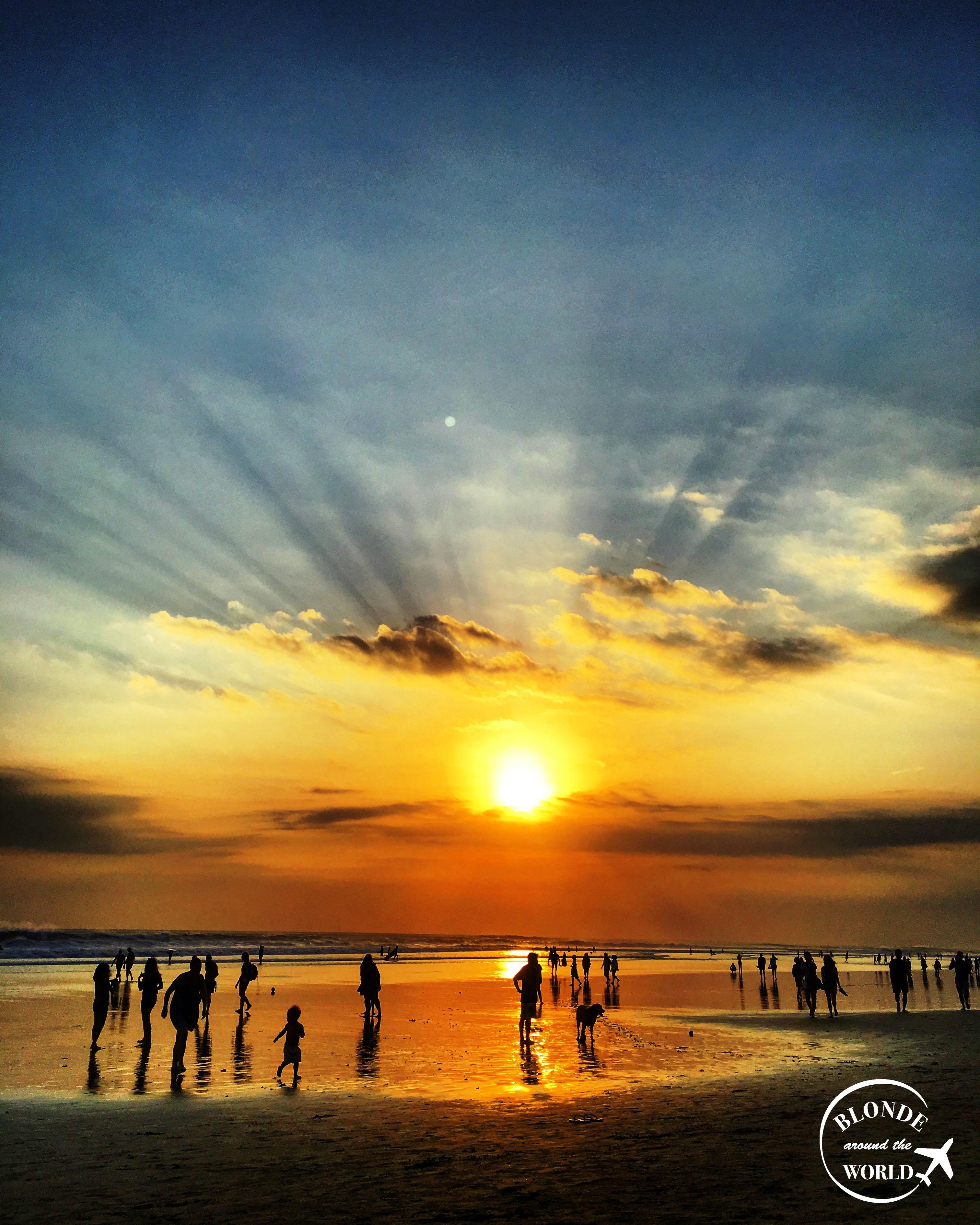 seminyak-sunset-bali.jpg