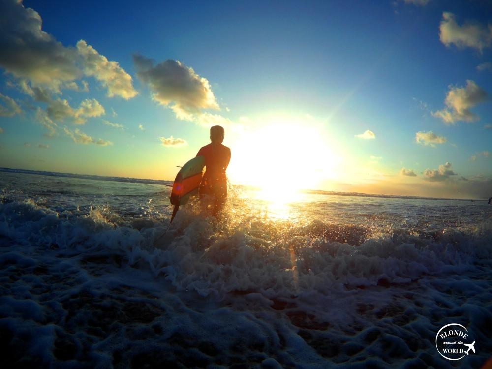 surf-bali-kuta-sunset.jpg