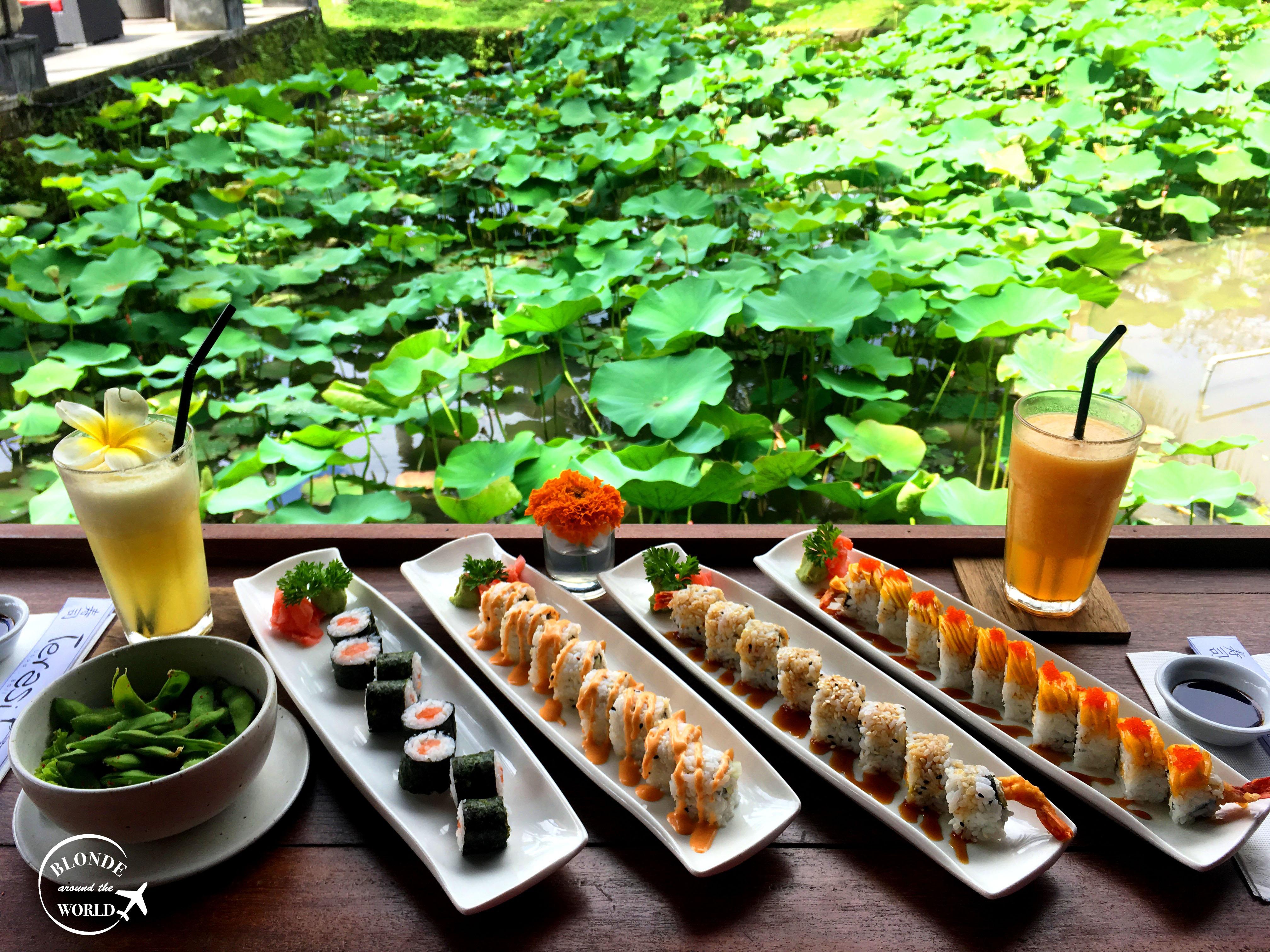 terasi-ubud-sushi