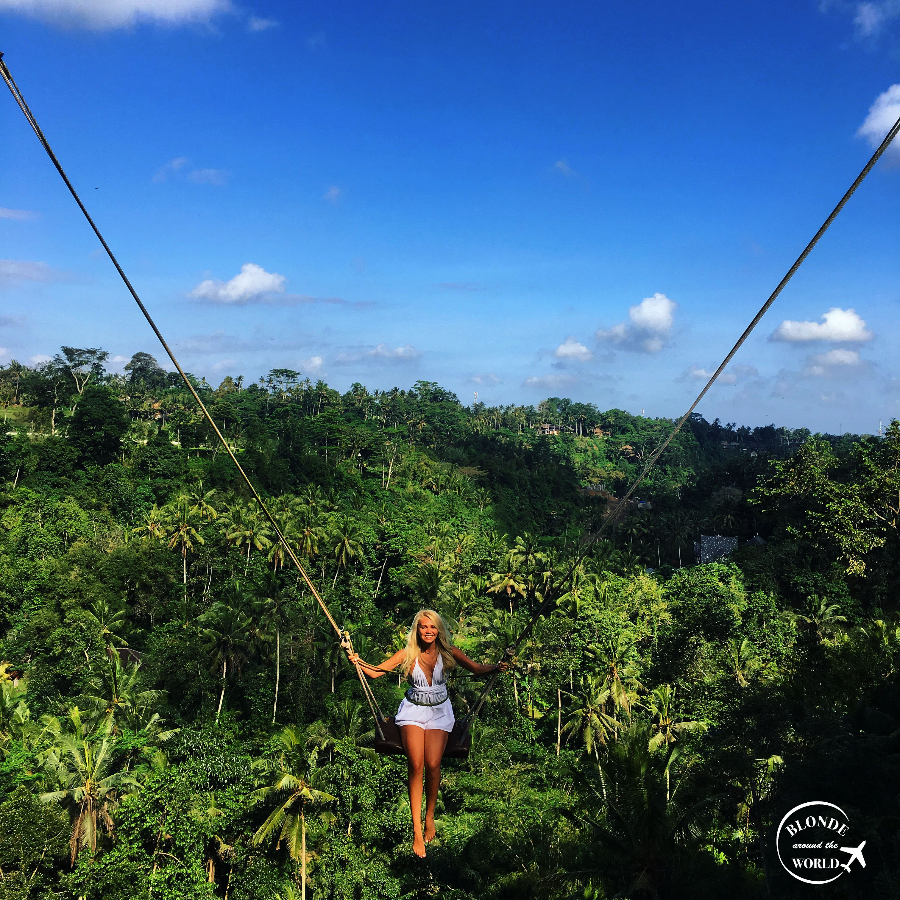 ubud-swing-face.JPG