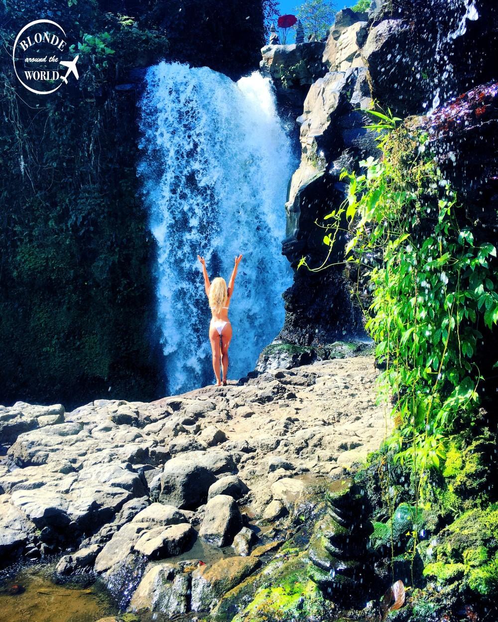 waterfall-chasing.jpg
