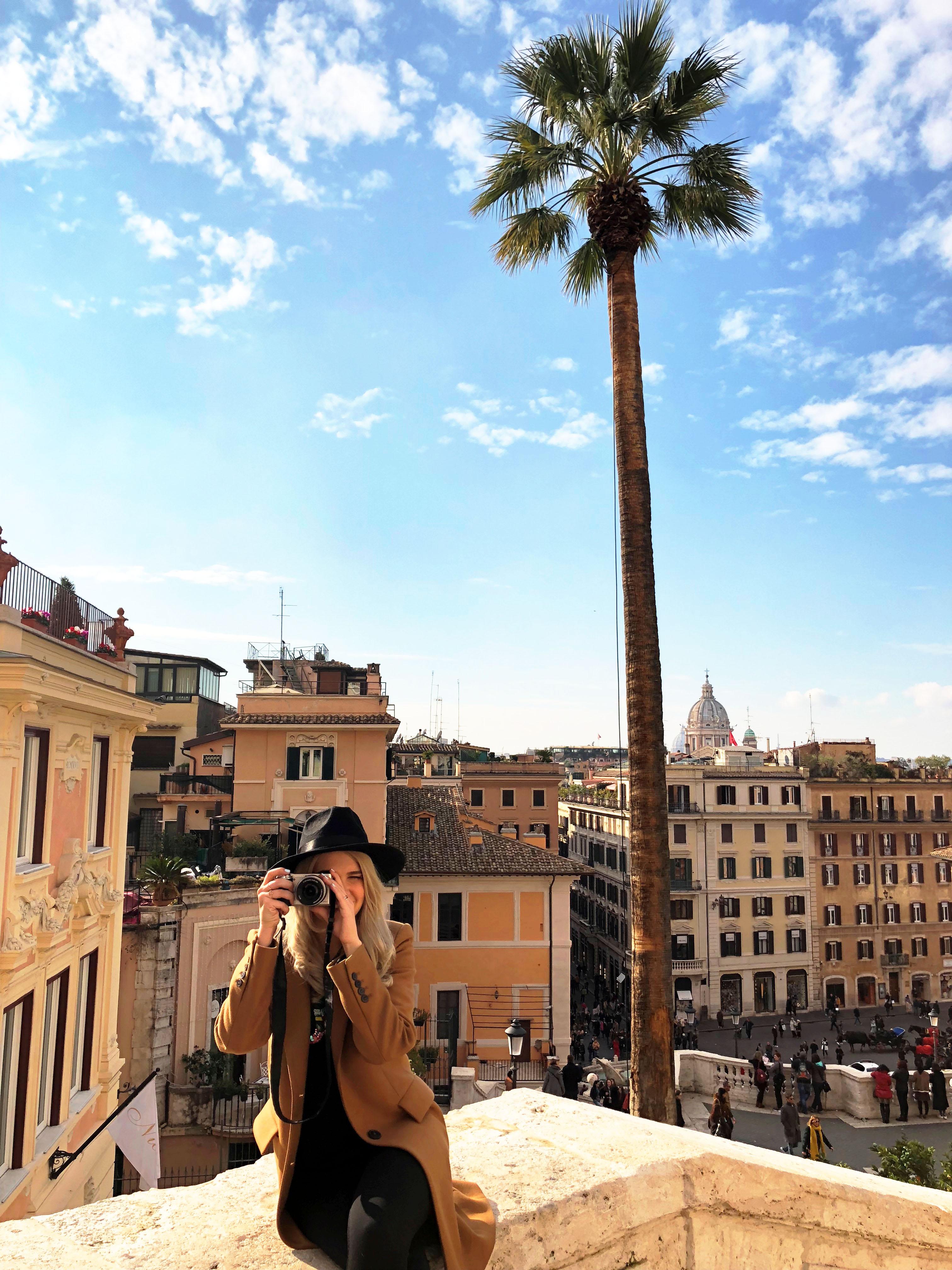 rome_photographer