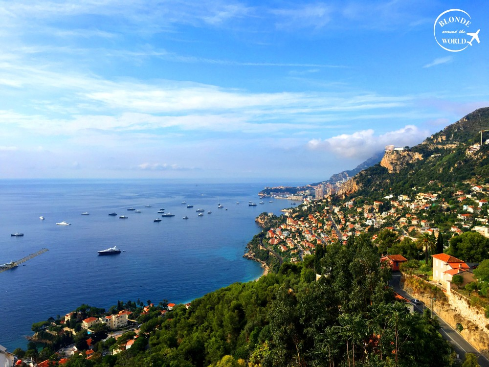 2. french-riviera