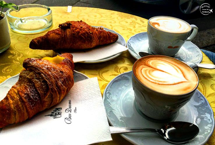 milan-barduomo-colazione