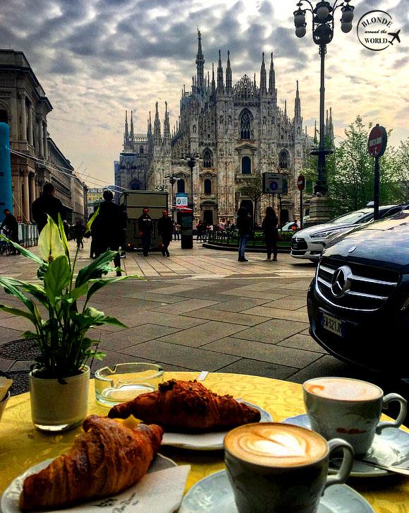 milan-colazione