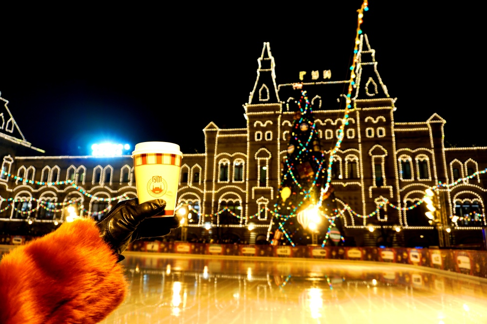 moscow-redsquare-coffee.jpg