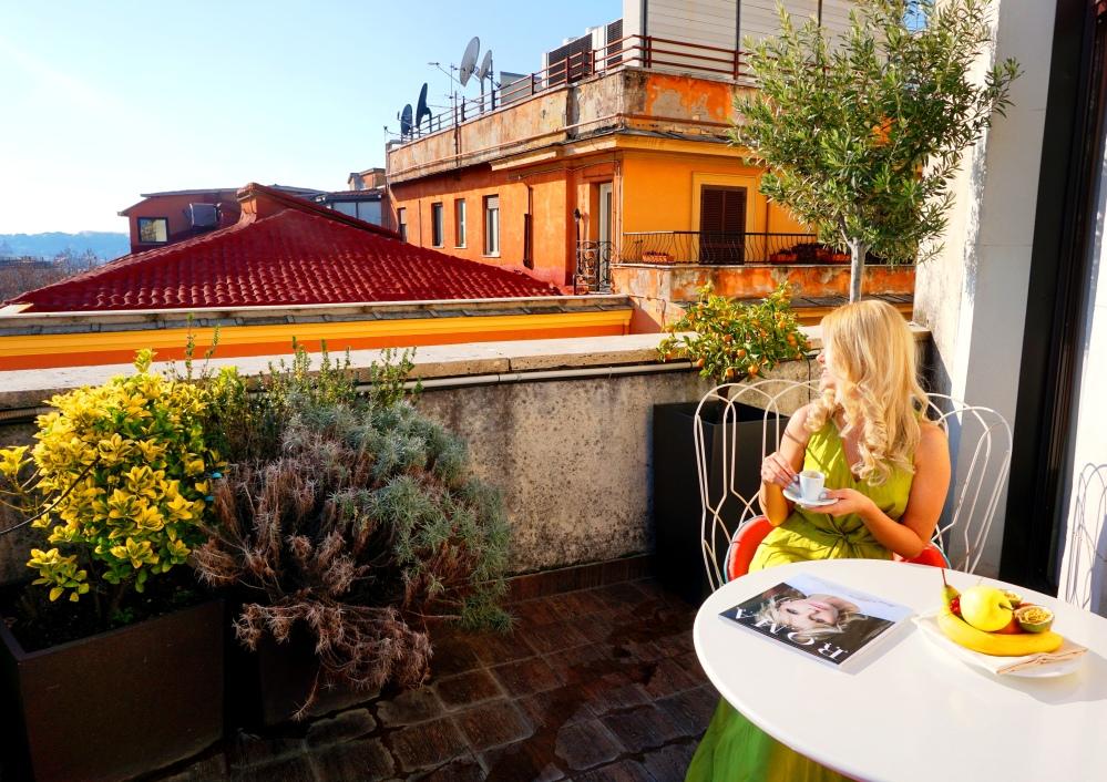 rome-grandhotel